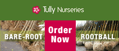 Tullys Nurseries-order now Bare root & root ball