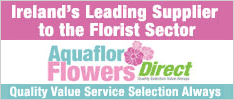 AQUAFLOR Flowers Direct