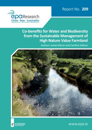 EPA-Research-209-Co-benefits-for-water-and-biodiversity